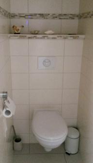 Sanitair & toilet, nieuw of verbouwen (Siddeburen, Groningen, Noordbroek, Zuidbroek, Hoogezand, Slochteren)