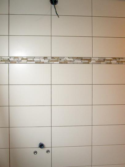 Tegelwerk bij verbouwing badkamer, sanitair, toilet (Siddeburen, Groningen, Noordbroek, Zuidbroek, Hoogezand, Slochteren)